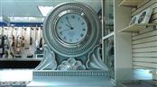 LENOX Clock CLOCK